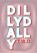 Dilly Dally Designmarkt